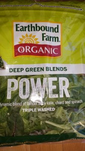 Power Greens Costco1