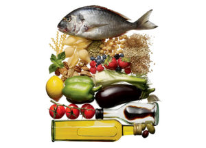 Mediterranean-Diet - Copy
